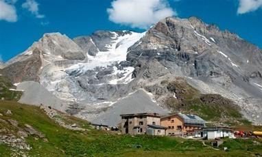 Montagne 2040 - Région Rhône-Alpes | montagne et développement durable | Scoop.it