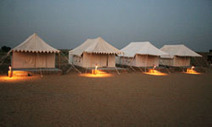 Rao Bikaji Groups :: Budget Hotels in Rajasthan : Bikaner : Jaisalmer : Jaipur | Bikaner groups of Hotels and Resorts | Scoop.it