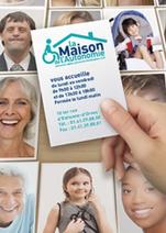 La ville de Rueil-Malmaison inaugure le 1er guichet municipal dédié ... - Agevillage | Répit des aidants familiaux | Scoop.it