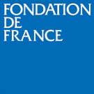 France générosités - Actualités - Panorama de la philanthropie en Europe | Associations : communication, partenariats, recherche de financement.... | Scoop.it