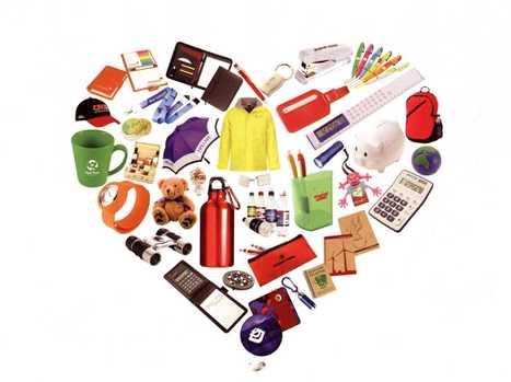 Los regalos empresariales como herramienta para impulsar tu negocio | AgenciaTAV - Asistencia Virtual | Scoop.it
