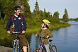 Parc national de la Pointe-Taillon - Parcs Québec - Sépaq | NYC Quebec Trucs utiles | Scoop.it