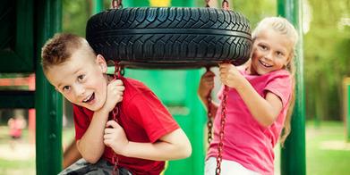 Kids play made too safe - expert - National - NZ Herald News | Wooo | Scoop.it