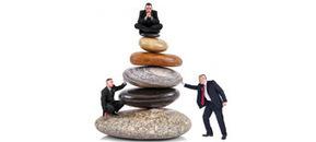 Innovation managériale, bien-être au travail et performance, la nouvelle équation ? | Innovation Managériale | Scoop.it