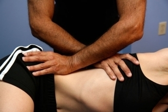Sports Massage Available at The Massage Moghuls | The Massage Moghuls | Scoop.it
