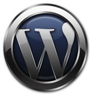 How to Use a WordPress Blog as a Referral Generator | Business and Marketing | Scoop.it