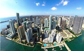 Brickell Condos – The Storehouse of Delight and Luxury | Real Estate | Scoop.it