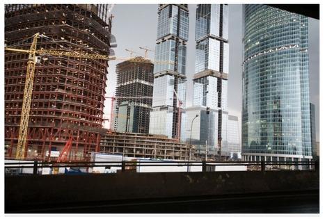 Le LEAN CONSTRUCTION c'est exprimer sa créativité d'Architecte pour faire plus avec moins - Construction21 | The Architecture of the City | Scoop.it