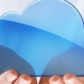 How to Save Drive Space by Offloading Local Files to the Cloud | Online Education | Scoop.it