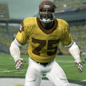 Madden's Fake Twitter Feed Will Add a Fashion Critic | CLOVER ENTERPRISES ''THE ENTERTAINMENT OF CHOICE'' | Scoop.it