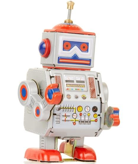 Foxconn remplace 60 000 ouvriers par des robots | Web & Media | Scoop.it