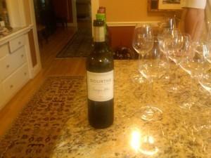 This is Planet Bordeaux: DA, DA, DA, DA, DA, DA, DA, DA | DallasWineChick.com | Bordeaux wines for everyone | Scoop.it