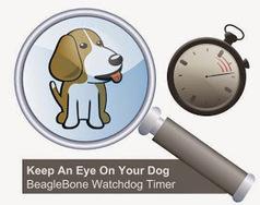 Inspire: BeagleBone Black Resources: BeagleBone - Using the WatchDog Timer | Raspberry Pi | Scoop.it