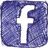 toute l'info sur Facebook
