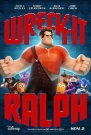 Free Movie Download: Wreck-It Ralph (2012) | Full HD DVD BRRip | Free Online Latest Movies Watch | Online console stores | Scoop.it