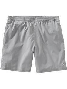 """Men's Active by Old Navy Running Shorts ( 7"""") 