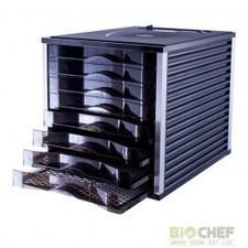 BioChef 8 Tray Food Dehydrator | biochef | Scoop.it