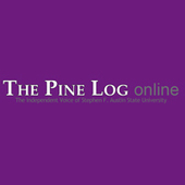 Upcoming SFA Linguistics Conference - SFA The Pine Log Online   Chilean Spanish   Scoop.it
