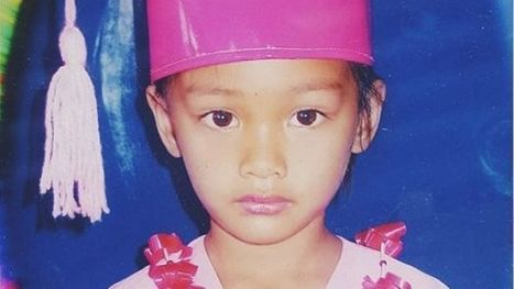 Girl, 5, shot in Philippines drugs war | Alcohol & other drug issues in the media | Scoop.it
