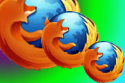 10 Must-Have Firefox Extensions for online learners (& lifelong learners) | An Eye on New Media | Scoop.it