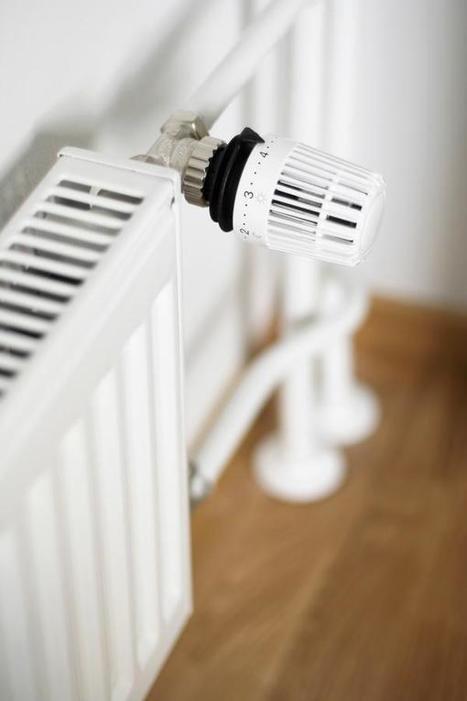 Le chauffage à gaz reste l'énergie numéro 1 dans les foyers français | L'ACTU de l'IMMOBILIER vue... du  NORD DEUX-SEVRES ! | Scoop.it