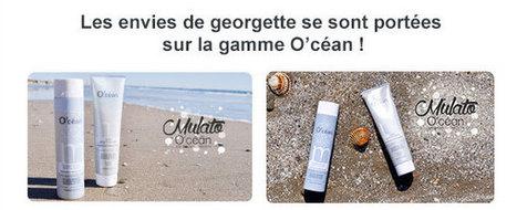 [Mulato] Newsletter 20/06/2014 | Revue de Presse Les Envies de Georgette | Scoop.it