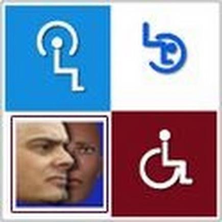 trisomie 21 en Breves | Handicap-Life | Trisomique... et alors! | Scoop.it