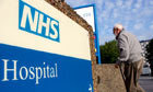 Dr Foster's report: how does hospital bed availability change throughout the year?   NHS Budget   Scoop.it