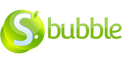S'bubble: bulle sociale pour les événements | Bulles sociales: quand les réseaux sociaux se referment | Scoop.it