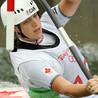 Le canoë-kayak SLALOM avec PadL