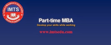 Distance Education B.TECH, BA, MCA, MBA BBA, BCA - IN 1 YEAR DIPLOMA: Distance Education MBA MBU, KSOU, IGNOU, DU, IMTS, VMU, JAMIYA Shobhit University | MBA in Distance Education | Scoop.it