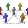 Redes sociales y aprendizaje digital.