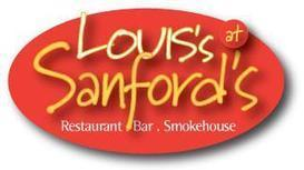 Louis's at Sanford's is Chef Osteen's New Home | Explore Pawleys Island | Scoop.it