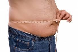 Une étude canadienne associe tour-de-taille, sport et diabète de type 2 // EHLA France | SPORT FACTORY[4] Acteurs & Système de santé publique | Scoop.it