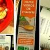 Webnutrition Online