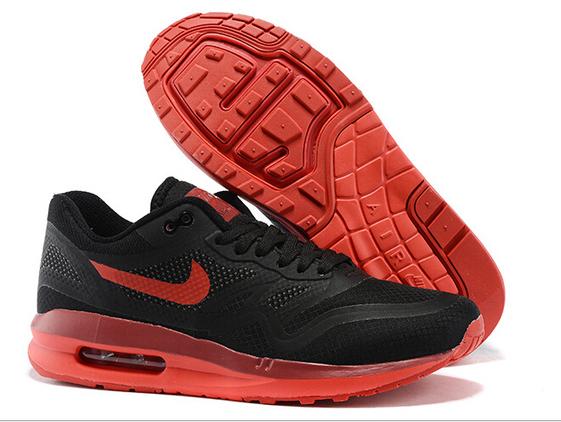 nike shox chaussures de rêve styles - air max 90 pas cher | air max pas cher | Scoop...