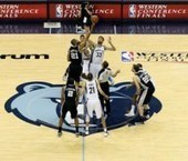 The strange tax levied against players in Grizzlies games | Sports Facility Management | Scoop.it
