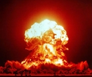 BREAKING: Massive Explosion in Qazvin, Iran – May Have Nuclear Origins …Update: Roads Blocked Off for 2km   WTF?   Scoop.it