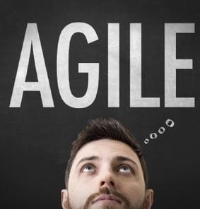Mooc: Former ses commerciaux à la méthode agile | Collaboratif, management 2.0 & RSE | Scoop.it
