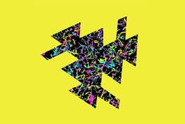 Factory Floor unveil debut album | DJing | Scoop.it