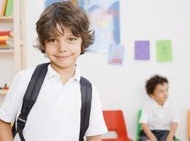 8 perguntas para se fazer antes de escolher a escola dos filhos | Banco de Aulas | Scoop.it