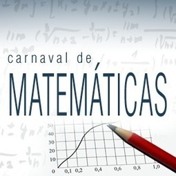 Don't Panic and Keep Learning Math | Ciencia-Física | Scoop.it