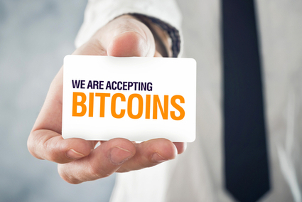 Should Your Ecommerce Business Accept Bitcoin? - Global Ecommerce Solutions | Nova Group | Scoop.it