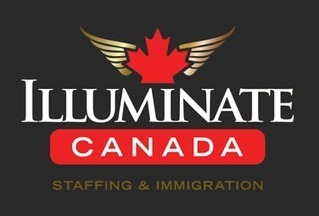 Alberta Makes Changes to its Immigrant Nominee Program | Canadian Citizenship & Immigration - Illuminate Canada Staffing & Immigration | ServBlogger | Scoop.it