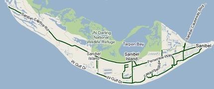 Best Bike Trails in Southwest Florid   ruth33fq   Scoop.it