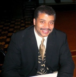Neil deGrasse Tyson on Learning, Education, and Technology | Learning With ICT @ CBC | Scoop.it