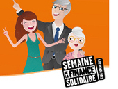 La finance solidaire à la République - Lyon | Rencontres solidaires 2012 | Equitable & durable | Scoop.it