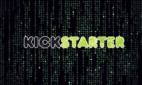 Hacking Kickstarter: How to Raise $100,000 in 10 Days (Includes Successful Templates, E-mails, etc.) | Competitive Edge | Scoop.it