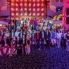 AGGH - Association des gouvernantes générales de l'hôtellerie