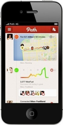 Path Settles With FTC Over Alleged COPPA Violations | Digital-News on Scoop.it today | Scoop.it